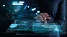 Siemens-Aktie vor neuem Schub? Darum steckt mehr hinter der Software-Allianz von Siemens und SAP
