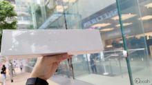 Apple Watch Series 6、Watch SE 香港正式發售!