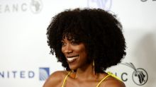 People are shaming Yvonne Orji for being a 33-year-old virgin