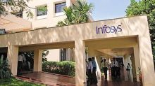 Amid job crisis in IT sector, Infosys top employees receive handsome pay hike