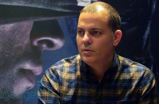 Call of Duty: Ghosts head Mark Rubin on creating six different versions of the same game (video)