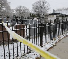 Fears mount that New Jersey shooting was anti-Semitic attack