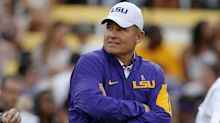 Les Miles' worst sin may have been contributing to LSU's systemic culture of female abuse