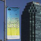 LIC Partnership President reacts to Amazon's decision