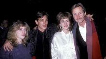 Red Carpet Flashback! 30 Years of Julia Roberts