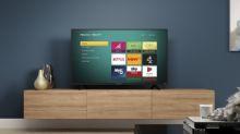 ADDING MULTIMEDIA Roku Expands Roku TV Licensing Program Into Europe