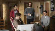 'Silicon Valley': Innovation vs. Integrity, With Laughs