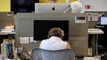 Six-Hour Working Day Could Come To The UK To Boost Happiness And Productivity