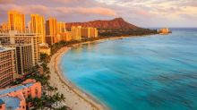 Bank of Hawaii Q4: A Cap on a Record-Breaking Year