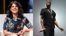 Monica Lewinsky Praises Jay-Z's 'Path of Candor' on Infidelity