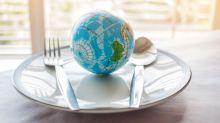 Climatarian, el estilo de vida para cuidar al planeta