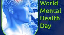 World Mental Health Day 2019: Date, Theme, History And How It Is Celebrated