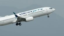 WestJet sale to Onex prompts Moody's credit ratings review for possible downgrade