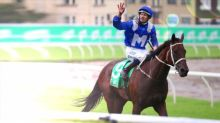 Winx chasing 26th consecutive win