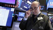 El S&P 500 cierra su tercera semana con ganancias