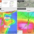 Kodiak Commences Drilling at MPD Copper-Gold Porphyry Project in Southern BC