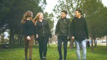 Jóvenes y emancipación: cada vez más y más difícil
