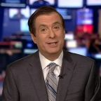 Howard Kurtz: Is most of the press rooting for Warren over Biden?