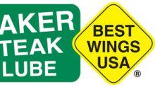 Quaker Steak & Lube® Seeks Multi-Unit Franchisees At Restaurant Finance & Development Conference In Las Vegas, Nov. 13-15