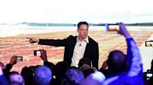 Elon Musk may never deliver a $35,000 Model 3—and that would actually be great news for Tesla (TSLA)