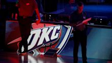 Thunder are scheduled to battle Billy Donovan 2 times in the preseason