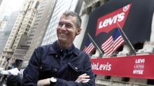 How Levi's CEO Chip Bergh is leading the jeans maker through the coronavirus pandemic