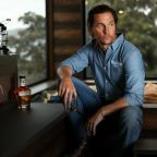 Matthew McConaughey on swearing off romantic comedies and turning down a $14.5 million paycheck