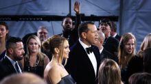 Jennifer López pospone indefinidamente su boda con Alex Rodríguez por el coronavirus