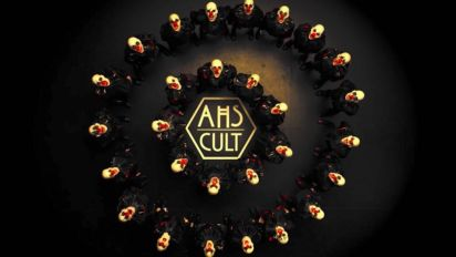 'American Horror Story' Season 7 Officially Has a Title   THR News