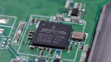 Broadcom Unveils Wi-Fi 6 Chip to Boost Connectivity Devices