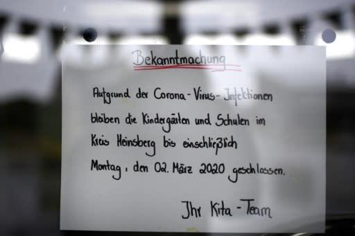 Baden Württemberg Coronavirus Fälle