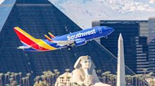 Is Southwest Airlines the Safest Bet on Airline Stocks?