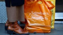 Shoppers furious after Aldi and Lidl left out of Which? survey which voted Sainsbury's as cheapest supermarket