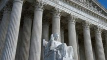 Trump taxes: Supreme Court says New York prosecutors can see records
