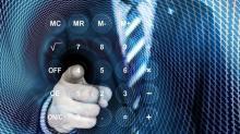 Paragon ID appuie sur son expertise technologique