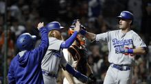 Video: Why the Dodgers losing streak doesn't matter all that much