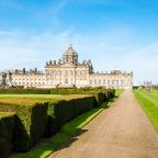 National Trust begs people to stay at home this Easter