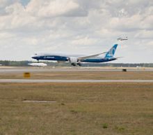 Boeing Will Lay Off Nearly 7,000 Workers Due to Coronavirus