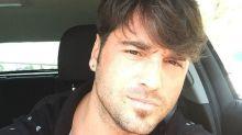 Belén Esteban apoya a David Bustamante en su última publicación de Instagram