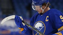 Evaluating the 5 NHL Teams with the Best Trade Packages to Land Jack Eichel