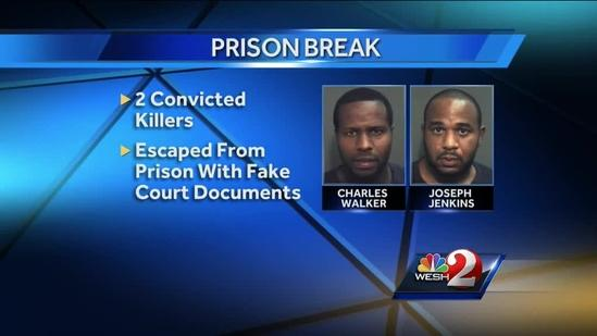 Documents show FDLE warned about fraudulent court orders