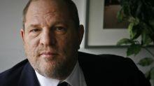 Police poised to arrest Harvey Weinstein