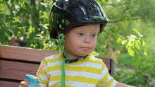 Saiba qual país está prestes a se tornar o primeiro a não ter casos de síndrome de Down
