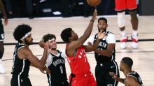 Basket - NBA - Demi-finale de conférence : Toronto pourra compter sur Kyle Lowry face à Boston
