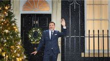 David Walliams: Access to reading must be improved