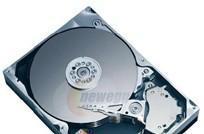 Seagate's Barracuda 7200.12 HD packs 500GB per platter
