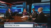 Buying a home won't be cheaper in 2014: Pro