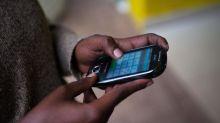 Kenya: la 4G accessible dans les zones rurales grâce à des ballons stratosphériques