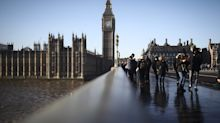 Outrage As U.K. Excludes India From Relaxed Student Visa Rules