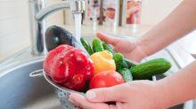 """Quali malattie può """"curare"""" la dieta chetogenica?"""